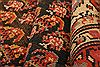 Malayer Red Hand Knotted 50 X 64  Area Rug 100-26574 Thumb 3