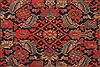 Malayer Beige Hand Knotted 68 X 194  Area Rug 400-26726 Thumb 7