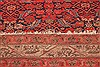 Malayer Beige Hand Knotted 68 X 194  Area Rug 400-26726 Thumb 8