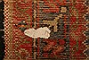 Malayer Red Hand Knotted 42 X 66  Area Rug 253-26757 Thumb 13