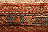 Malayer Red Hand Knotted 42 X 66  Area Rug 253-26757 Thumb 15