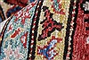 Kazak Red Hand Knotted 510 X 710  Area Rug 250-26815 Thumb 12