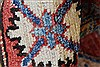Kazak Red Hand Knotted 510 X 710  Area Rug 250-26815 Thumb 13
