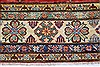 Kazak Red Hand Knotted 510 X 710  Area Rug 250-26815 Thumb 4