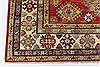 Kazak Red Hand Knotted 510 X 710  Area Rug 250-26815 Thumb 7
