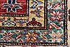 Kazak Red Hand Knotted 510 X 710  Area Rug 250-26815 Thumb 9