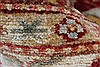 Kazak Red Hand Knotted 58 X 81  Area Rug 250-26851 Thumb 9