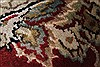Kashmar Beige Hand Knotted 55 X 80  Area Rug 250-26856 Thumb 14