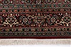 Tabriz Green Hand Knotted 50 X 711  Area Rug 250-26859 Thumb 4