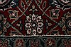 Tabriz Green Hand Knotted 50 X 711  Area Rug 250-26859 Thumb 8