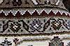 Mahi Beige Hand Knotted 58 X 80  Area Rug 250-26866 Thumb 12