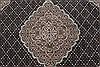 Mahi Beige Hand Knotted 58 X 80  Area Rug 250-26866 Thumb 7