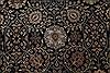Pishavar Brown Hand Knotted 50 X 79  Area Rug 250-26869 Thumb 15