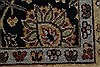 Pishavar Brown Hand Knotted 50 X 79  Area Rug 250-26869 Thumb 18