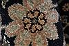 Pishavar Brown Hand Knotted 50 X 79  Area Rug 250-26869 Thumb 22