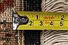 Pishavar Brown Hand Knotted 50 X 79  Area Rug 250-26869 Thumb 24