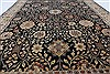 Pishavar Brown Hand Knotted 50 X 79  Area Rug 250-26869 Thumb 25