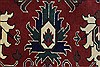 Kazak Red Hand Knotted 55 X 711  Area Rug 250-26874 Thumb 8