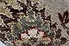 Pishavar Beige Hand Knotted 55 X 83  Area Rug 250-26875 Thumb 13