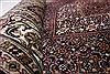 Bidjar Blue Hand Knotted 58 X 79  Area Rug 250-26883 Thumb 1