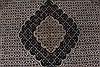 Mahi Beige Hand Knotted 59 X 711  Area Rug 250-26889 Thumb 6