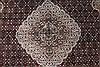 Mahi Beige Hand Knotted 511 X 83  Area Rug 250-26916 Thumb 5