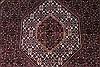 Bidjar Blue Hand Knotted 58 X 711  Area Rug 250-26918 Thumb 5