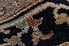 Serapi Beige Hand Knotted 81 X 911  Area Rug 250-26933 Thumb 7