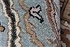Serapi Beige Hand Knotted 81 X 911  Area Rug 250-26933 Thumb 9