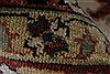 Serapi Brown Hand Knotted 61 X 810  Area Rug 250-26937 Thumb 10