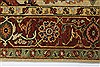 Serapi Brown Hand Knotted 61 X 810  Area Rug 250-26937 Thumb 4