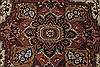 Serapi Brown Hand Knotted 61 X 810  Area Rug 250-26937 Thumb 5