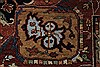 Serapi Brown Hand Knotted 61 X 810  Area Rug 250-26937 Thumb 8