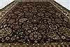 Isfahan Red Hand Knotted 60 X 810  Area Rug 250-26943 Thumb 4