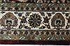 Isfahan Red Hand Knotted 60 X 810  Area Rug 250-26943 Thumb 5