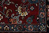 Sarouk Green Hand Knotted 61 X 811  Area Rug 250-26944 Thumb 11
