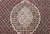 Mahi Beige Hand Knotted 60 X 90  Area Rug 250-26948 Thumb 6