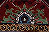 Serapi Red Hand Knotted 61 X 91  Area Rug 250-26950 Thumb 11