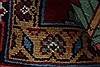 Serapi Red Hand Knotted 61 X 91  Area Rug 250-26950 Thumb 12