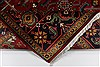 Serapi Red Hand Knotted 61 X 91  Area Rug 250-26950 Thumb 2