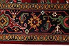 Serapi Red Hand Knotted 61 X 91  Area Rug 250-26950 Thumb 5