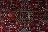 Serapi Red Hand Knotted 61 X 91  Area Rug 250-26950 Thumb 6