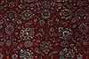 Isfahan Red Hand Knotted 60 X 811  Area Rug 250-26953 Thumb 6