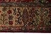 Jaipur Brown Hand Knotted 62 X 90  Area Rug 250-26967 Thumb 4