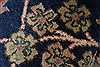 Jaipur Blue Hand Knotted 61 X 811  Area Rug 250-26968 Thumb 12