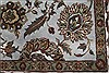 Jaipur Grey Hand Knotted 511 X 90  Area Rug 250-26969 Thumb 10