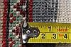 Mahi Grey Hand Knotted 60 X 93  Area Rug 250-26970 Thumb 3
