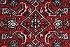 Mahi Grey Hand Knotted 60 X 93  Area Rug 250-26970 Thumb 9