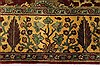 Jaipur Red Hand Knotted 60 X 811  Area Rug 250-26973 Thumb 3