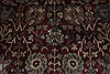 Jaipur Red Hand Knotted 60 X 811  Area Rug 250-26973 Thumb 4